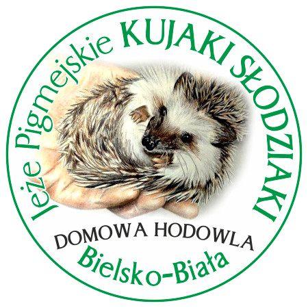 Jeże_Pigmejskie-logo